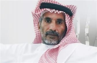 معارض قطري: حمد بن خليفة مكروه من الشعب القطري