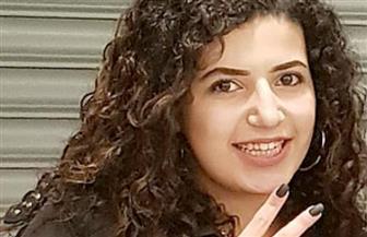 والد الطالبة مريم يكشف مفاجأة في تقرير الطب الشرعي| فيديو