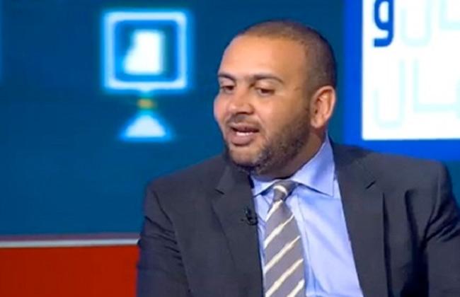 المؤسسة الإسلامية لتأمين التجارة تعلن خطتها المستقبلية في السوق المصرية -