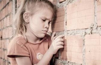 تعرف على كيفية اكتشاف مرض التوحد لدى الأطفال بعد ولادتهم