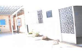 جهاز المتابعة يكشف مخالفات بمستشفى الجلدية بكفر الشيخ