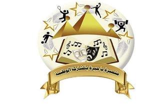 """""""حجازي"""": """"تعليم الجيزة"""" يدشن مبادرة """"متميزة يا جيزة .. بالمشاركة الوطنية"""""""