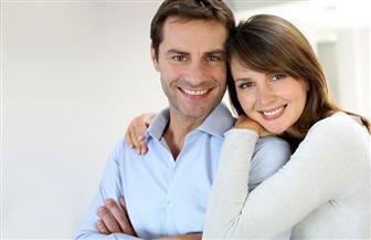 طبيب نفسي: تفاصيل صغيرة يهملها الأزواج والزوجات تفقد الأسرة سعادتها