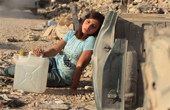 """المخرجة والمونتيرة ساندرا فته: """"أصداء"""" يطرح مشاكل اللاجئين في المخيمات اللبنانية"""