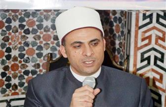 الصالون الثقافي بالمجلس الأعلى للشئون الإسلامية ينطلق أكتوبر المقبل