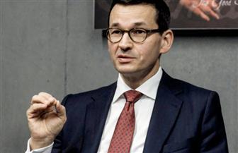 الحكومة البولندية تمنح أصحاب المعاشات مائتي يورو دفعة واحدة قبل الانتخابات الأوروبية