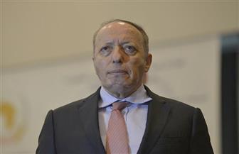 إقالة مدير المخابرات الجزائرية
