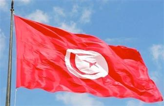 اجتماع عاجل لمجلس الأمن القومي في تونس