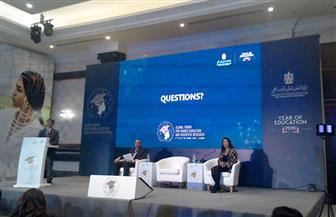 المنتدى العالمي الأول يناقش تدويل التعليم العالي والبحث العلمي