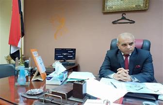 """""""الشباب والرياضة"""" تطلق فعاليات أوليمبياد الطفل المصري بالغربية.. اليوم"""