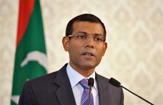 بدء التصويت في انتخابات المالديف البرلمانية