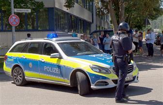 تشديد الإجراءات الأمنية لحماية المنشآت الأمريكية واليهودية في ألمانيا