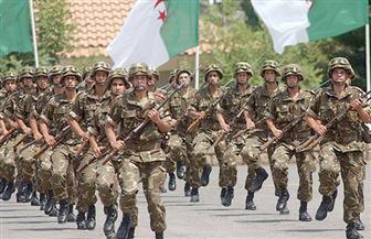 استشهاد جندي جزائري خلال اشتباكات مع جماعة إرهابية شمالي البلاد