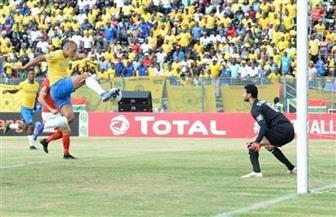 اتحاد الكرة: نجري محاولات لإقامة مباراة الأهلي وصن داونز ببرج العرب