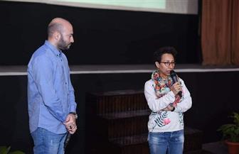 مهرجان الإسكندرية للفيلم القصير يعلن تفاصيل مسابقة أفلام الطلبة