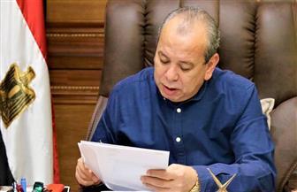 الهيئة العامة لمحو الأمية وتعليم الكبار بكفرالشيخ تستعد لإجراء امتحان دور يوليو