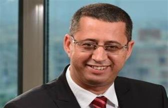 رئيس شل مصر: الشركة منفتحة على تلقى عروض لبيع أصولنا بالصحراء الغربية