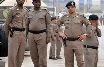 العربية: مهاجمون استهدفوا نقطة أمنية بشرق السعودية