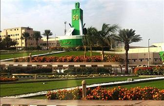 جامعة الملك عبد العزيز على رأس أفضل خمس مؤسسات تعليمية عربية