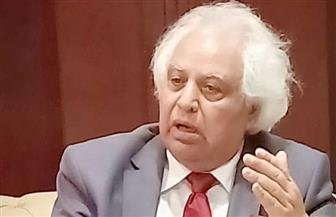 سمير غطاس: مشكلة سد النهضة الأخطر في تاريخ مصر