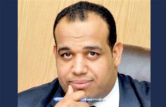 محافظة القاهرة: إطلاق خدمة الحي المتنقل لتوصيل الخدمات للمواطن دون تكلفة