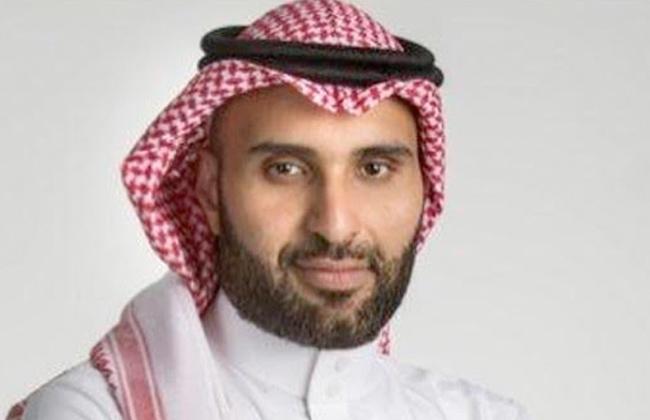 الرياض تستضيف ملتقى  سينما بيلد السعودية  14 أبريل  صور -