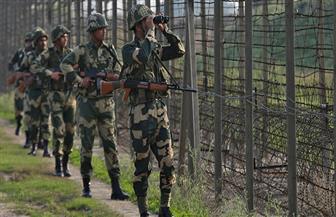 باكستان: لدينا معلومات تفيد بأن الهند تعد لهجوم جديد على أراضينا هذا الشهر