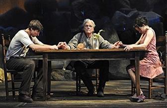 مسرحيات بحبكة أمريكية تفوز بجوائز أوليفر البريطانية المسرحية