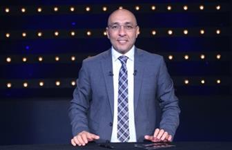 اختيار الروائي عصام يوسف سفيرا للشباب بصندوق الأمم المتحدة للسكان