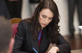 رئيسة وزراء نيوزيلندا: نتيجة تحقيقنا في الهجوم على مسجدي كرايستشيرش ستظهر في ديسمبر