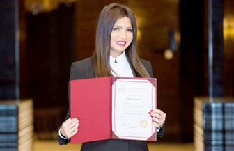 """وجوه نسائية سعودية تتصدر جوائز """"كامبردج"""" البريطانية في العلوم والثقافة"""