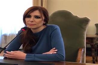 """رئيسة منصة """"أستانا"""" السياسية تدعم المشير حفتر لتحرير طرابلس الليبية"""