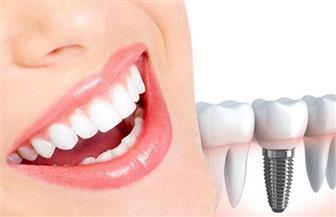 طرق جديدة لإعادة الأسنان الشابة لكبار السن