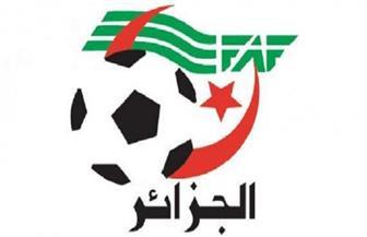إرجاء الفصل في مصير الدوري الجزائري