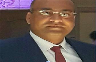 """حزب الحرية المصري  يروج للتعديلات الدستورية بحملة """"خليك مسئول"""""""