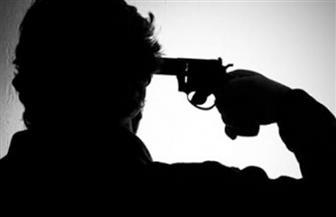 عامل يطلق النارعلى نفسه لاختلاق واقعة سرقة 181 أسطوانة بوتاجاز