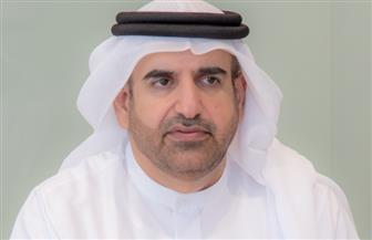 المدير التنفيذي لمؤسسة محمد بن راشد للمعرفة: فكر الأزهر صمام الأمان للأمة وضمانة للتعايش بين مكوناتها