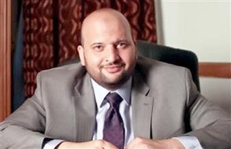 إبراهيم نجم: دار الإفتاء كشفت عقب 30 يونيو زيف وتضليل فكر التيارات المنحرفة
