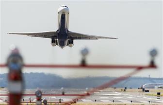 تشكيل لجنة لمتابعة صرف تعويضات المصريين بالكويت المتضررين من إلغاء تذاكر الطيران الخاصة بهم