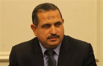 خالد الشافعي: الإصلاح الاقتصادي وراء تحقيق مصر معدلات نمو غير مسبوقة | فيديو
