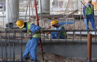"""في عيدهم الـ174.. """"بوابة الأهرام"""" ترصد مكاسب العمال المصريين.. أبرزها تمكين المرأة"""