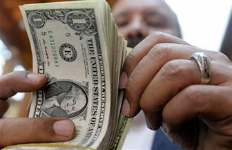 أسعار الدولار اليوم الأحد 26-5-2019 فى البنوك الحكومية والخاصة