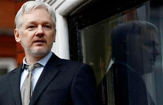 """واشنطن تصدر لائحة اتهام جديدة ضد مؤسس """"ويكيليكس"""""""