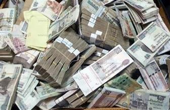 ضبط مندوب مبيعات استولى على 280 ألف جنيه من شركة مياه غازية بالغربية