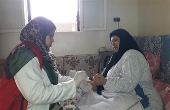 مبادرات الرئيس في 2019 تنقذ حياة الملايين.. أبرز ملامح التجربة المصرية في الحملات العلاجية الضخمة