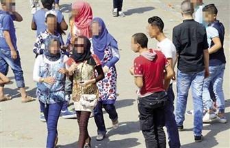 """""""القومي للمرأة"""": 6 شكاوى تحرش بالنساء والفتيات في عيد الأضحى"""