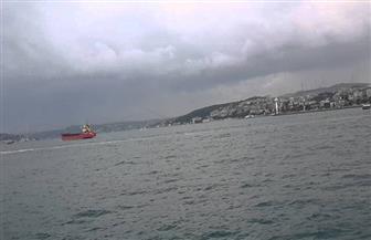 """اليونان: مزاعم تركيا بشأن أعمال التنقيب بالبحر المتوسط """"اعتباطية""""."""