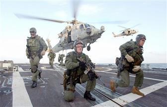 واشنطن تعلن عن خفض عدد قواتها في العراق وسوريا
