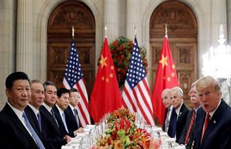 اليوم.. استئناف المحادثات التجارية الأمريكية- الصينية