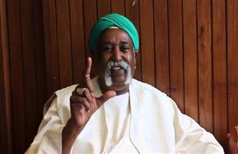 """الفنان السوداني """"علي مهدي"""" ضيفا على """"لحظة اختيار"""""""